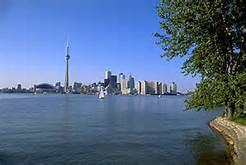 Lake Toronto