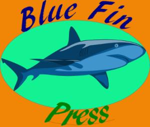 bluefinlogob8x8